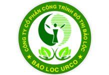 Cty CP Công trình Đô thị Bảo Lộc – Lâm Đồng