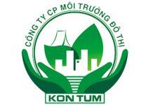 Công ty cổ phần Môi trường đô thị KonTum