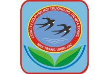 Công ty TNHH MTV môi trường đô thị Nha Trang