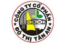 Cty CP Đô thị Tân An – Long An