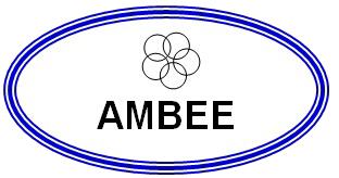 Công ty cổ phần công nghệ AMBEE