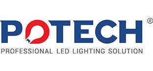 Công ty TNHH công nghệ năng lượng POTECH